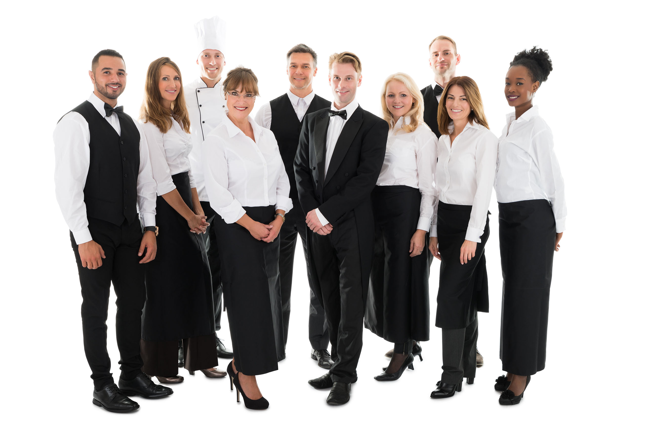 find exciting career opportunities at avytage hotel jobs employees at a hotel